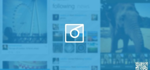 6tag instagram windows phone