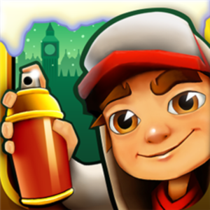 subway-surfers-31-535x535
