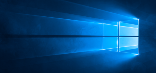 Windows 10 Build 11097