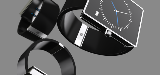 Surface Watch