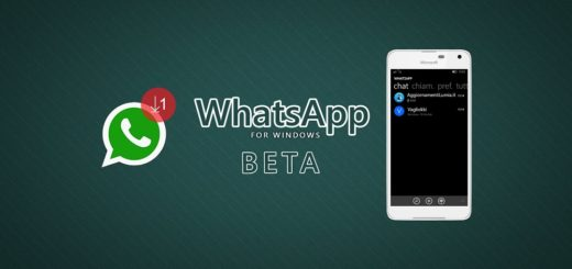 whatsapp_beta_v1