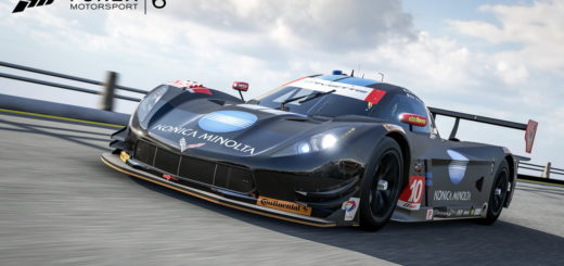 Forza motorsport 6_ridimensionare