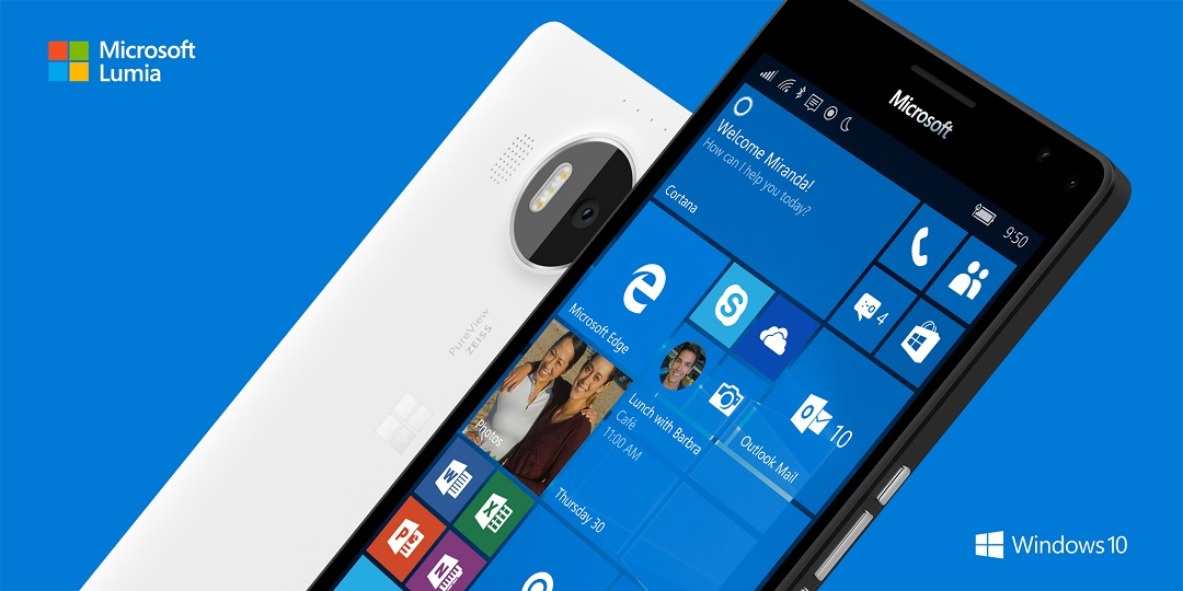 Microsoft-Lumia-950-XL-final