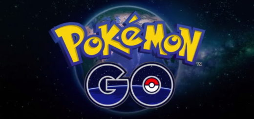 Pokemon-GO_ridimensionare