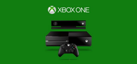 xbox-one-hi-res_ridimensionare